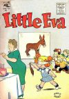 Cover For Little Eva 26