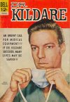 Cover For Dr. Kildare 5