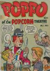 Cover For Poppo of the Popcorn Theatre 3