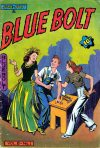 Cover For Blue Bolt v6 1