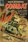 Cover For Combat 5