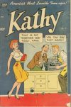 Cover For Kathy 11
