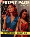 Cover For Front Page Detective v14 12