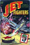 Cover For Jet Fighters 5