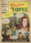 Cover For Timeless Topix v2 4