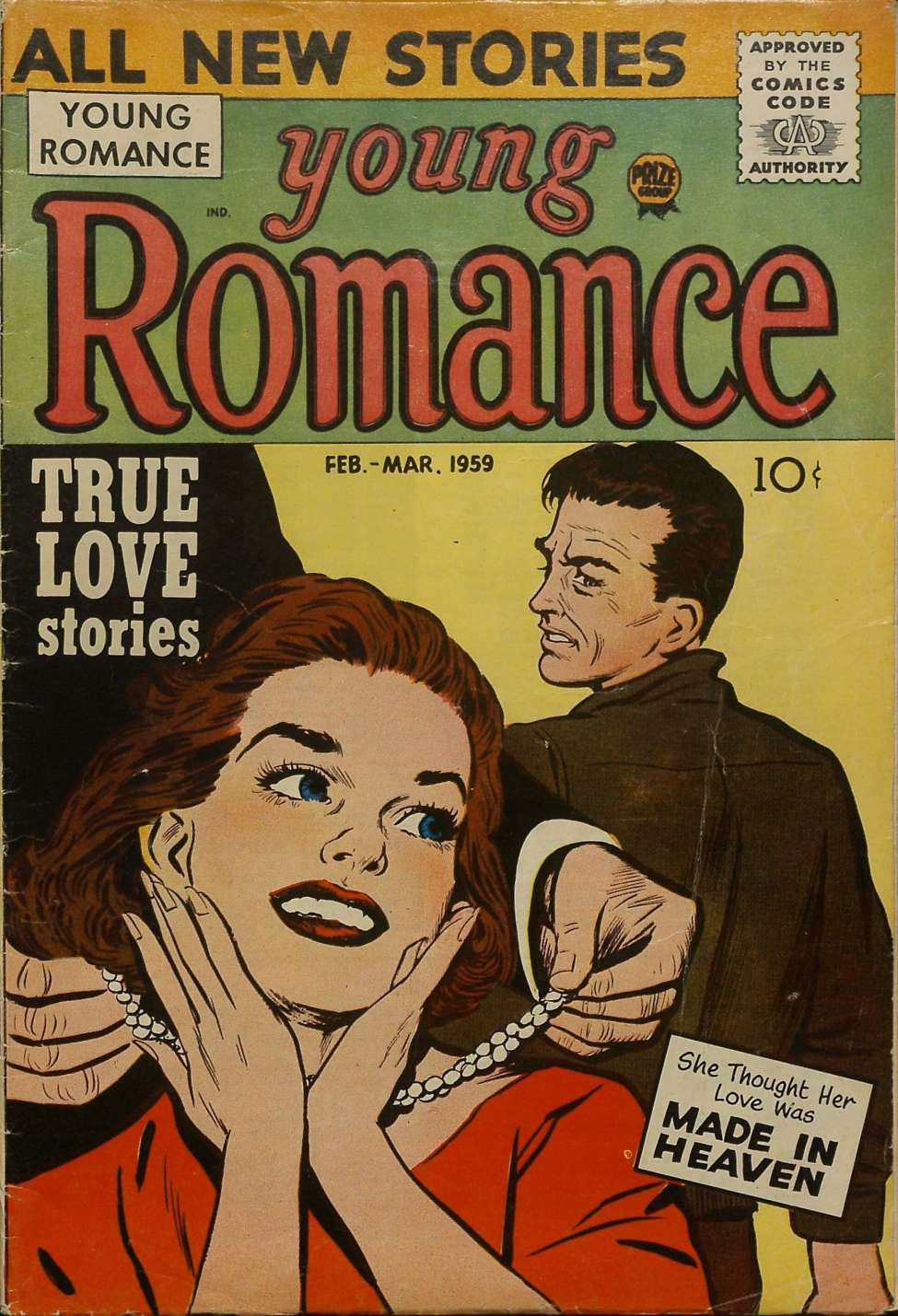 a history of the growth of romance comic books The 25 best comic books of 2017 by paste comics crew december 6, 2017 the best comic artists of 2017 by steve foxe december 22, 2017 85 of the best horror comics (updated) by steve foxe, sean.