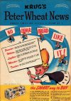 Cover For Peter Wheat News 5