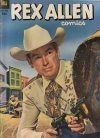 Cover For Rex Allen 7