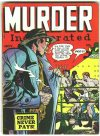 Cover For Murder Incorporated 6