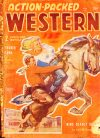 Cover For Action Packed Western v4 4
