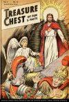 Cover For Treasure Chest v3 15