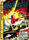 Cover For Blue Bolt v9 5