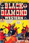 Cover For Black Diamond Western 40