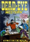 Cover For Dead Eye Western v2 3