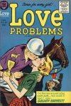 Cover For True Love Problems and Advice Illustrated 37