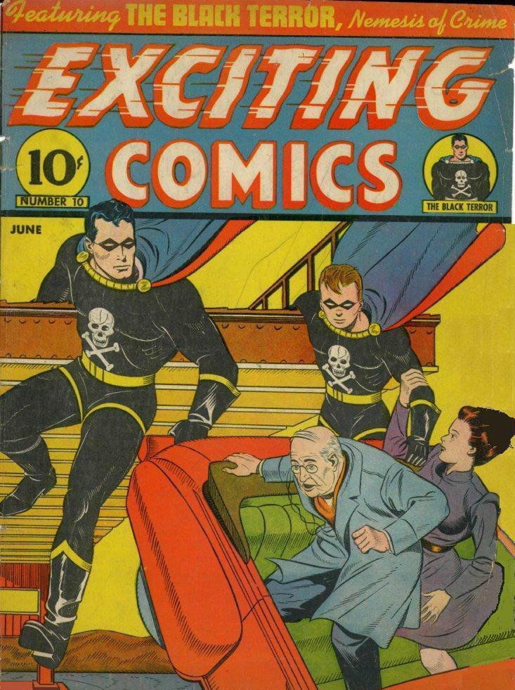 Comic Book Cover For Exciting Comics v4 1 (10)