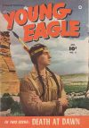 Cover For Young Eagle 3