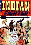 Cover For Indian Fighter 2