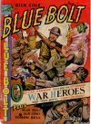 Cover For Blue Bolt v3 1
