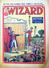 Cover For The Wizard 874