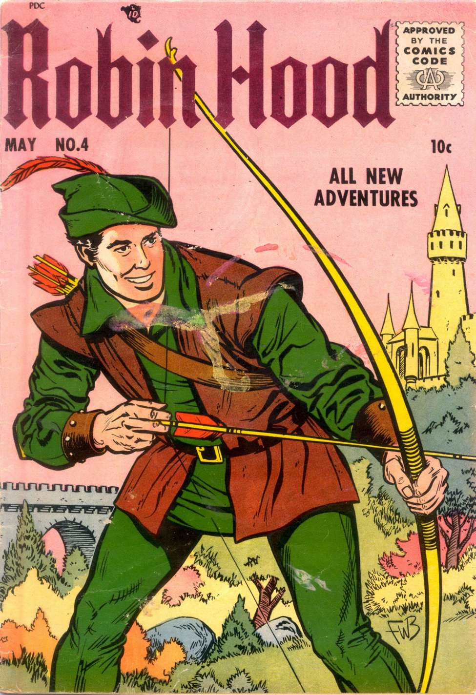 book report on robin hood Robin hood is a heroic outlaw in english folklore who, according to legend 'by providing english poets and novelists with a convenient source book.