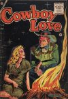 Cover For Cowboy Love 30
