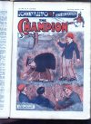 Cover For The Champion 1397