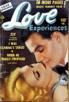 Cover For Love Experiences 3