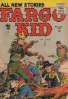 Cover For Fargo Kid 5