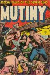 Cover For Mutiny 3