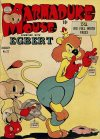 Cover For Marmaduke Mouse 22