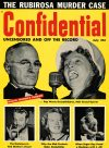 Cover For Confidential v2n03