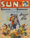 Cover For Sun 218