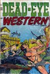 Cover For Dead Eye Western v2 11