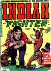 Cover For Indian Fighter 8