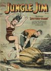 Cover For Jungle Jim 13