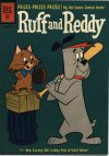 Cover For Ruff and Reddy 10