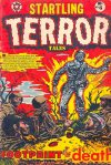 Cover For Startling Terror Tales v2 6