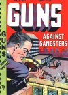 Cover For Guns Against Gangsters v2 1