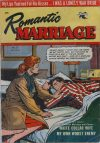 Cover For Romantic Marriage 23