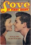 Cover For Love at First Sight 31