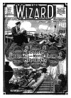 Cover For The Wizard 53