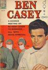 Cover For Ben Casey 7