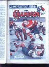 Cover For The Champion 1401