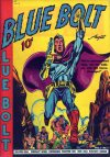 Cover For Blue Bolt v1 3 (paper/4fiche)