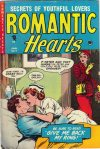 Cover For Romantic Hearts v2 4