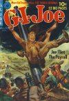Cover For G.I. Joe 10