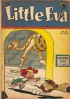Cover For Little Eva 15