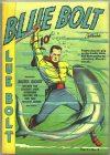 Cover For Blue Bolt v1 4 (paper/2fiche)