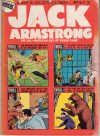 Cover For Jack Armstrong 11